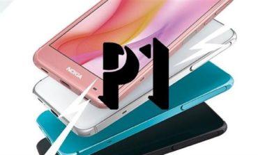 Nokia P1-in iPhone-a rəqib ola biləcəyini göstərən 6 mükəmməl xüsusiyyəti