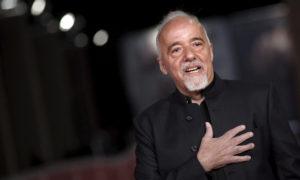 yaaz.az Paulo Koelyo (1947 - )