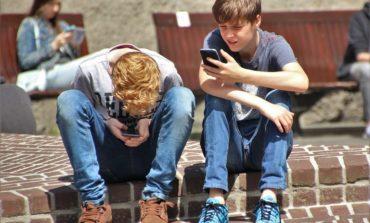 Övladınızın ağıllı telefonunu əlindən alsanız nə baş verə bilər?