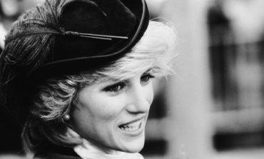 Londonda şahzadə Diana'nın abidəsi ucaldılacaq