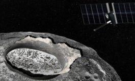 NASA olduqca qiymətli asteroidin kəşfinə hazırlaşır