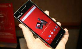 Nokia 8, üstün xüsusiyyətləri ilə internetə sızdı | Video + Şəkil