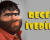 Recep İvedik 5 filminin fraqmenti yayımlandı | Video