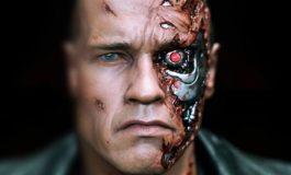 Əfsanə geri dönür: Terminator yenidən çəkiləcək