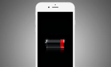 iPhone-larda batareya probleminin həlli
