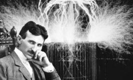 Nikola Teslanın hamıdan gizlədilən və çox təhlükəli olan 5 icadı