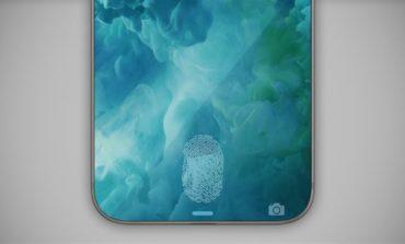 iPhone 8'in ekran detalları məlum oldu: Tarixin ən yaxşı ekrana malik telefonu gəlir