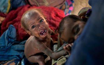 Oxfam: 8 adamın sərvəti dünyanın yarısının varlığına bərabərdir