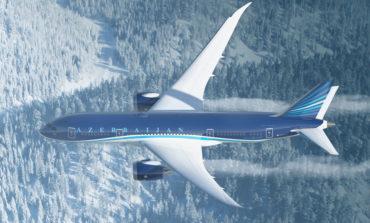AZAL-da aviabiletlərə 20% endirim
