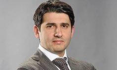 Rusiyada azərbaycanlı nazir müavini təyin edilib