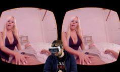 Virtual reallıq eynəkləri ilə 18+ filmlərin izlənmə sayı artmaqdadır
