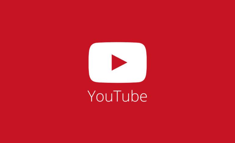 Youtube'dan video yükləmək qaydası