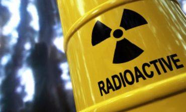 Avropa ölkələrində öldürücü radioaktiv hissəciklər tapıldı