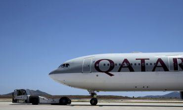 Qətər Hava Yolları, tarixin ən uzun uçuşuna hazırlaşır