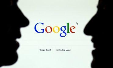 Google, texnologiya nəhəngini geridə qoyaraq dünyanın ən qiymətli markası oldu