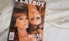 Playboy: Çılpaqlıq heç bir zaman problem olmayıb, çünki ...