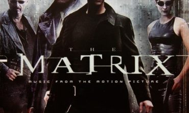 Matrix 4 filmi çəkiləcək?