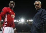 """Jose Mourinho: """"Pogba'nı ucuz qiymətə aldığımızı görəcəksiniz"""""""