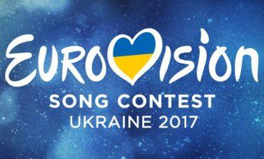 """""""Eurovision 2017""""-nin bilet qiymətləri açıqlanıb"""