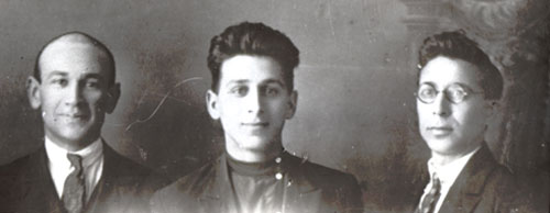 Image result for rəsul rza