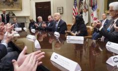 ABŞ-da böyük qalmaqal: Tramp istefaya göndərilə bilər