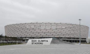 Çempionlar Liqası və Avropa Liqası finalları Bakıda keçirilə bilər