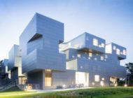 Dünyanın ən yaxşı 9 yeni universitet binası