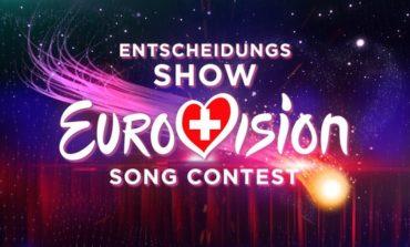 İsveçrə, bu gün Eurovision 2017 təmsilçisini seçəcək