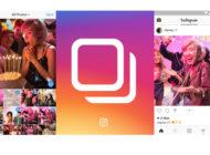 Instagram'da eyni anda birdən çox foto-video bölgüsü etmək artıq mümkündür
