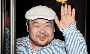 Şimali Koreya lideri Kim Jong-un'un qardaşı Kuala Lumpur aeroportunda öldürülüb.