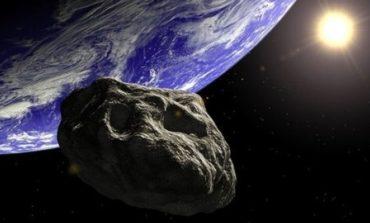 Dünyaya yaxınlaşan asteroid bizə necə təsir edəcək?