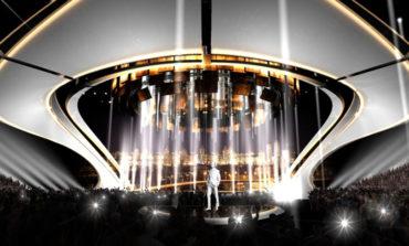 Eurovision 2017 səhnəsi necə olacaq?