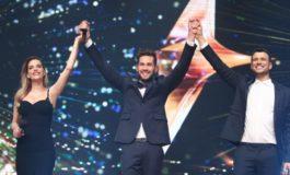 İsrailin Eurovision 2017 nümayəndəsi müəyyən oldu