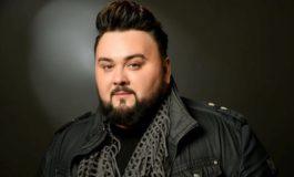 Xorvatiyanı Eurovision 2017'də Jak Houdek təmsil edəcək