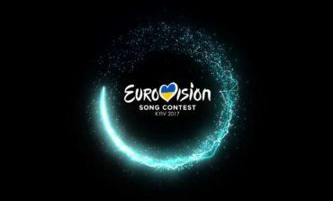 Eurovision 2017: Hansı ölkə mahnısını nə vaxt təqdim edəcək?