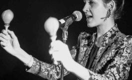 Martina Barta Çexiyanı Eurovision 2017-də təmsil edəcək