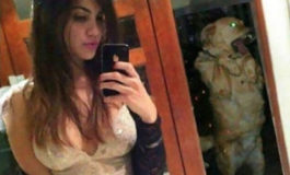 Ən pis 15 Selfie | Arxa fonu nəzərdən qaçıran insanlar