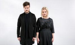 Norma John 'Blackbird' ilə Finlandiyanın Eurovision 2017 təmsilçisidir