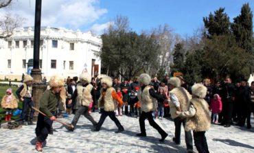 Novruz Bayramı haqqında | Tarixi və ənənələri