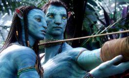 Avatar 2 filminin çəkilişlərinə başlanılır