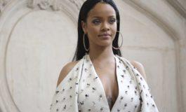 Harvard Universiteti Rihannanı seçdi