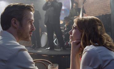 'La La Land' | Niyə məhz bu film rekordlar qırdı?