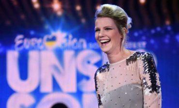 Levina, 'Perfect Life' ilə Almaniyanı Eurovision 2017-də təmsil edəcək