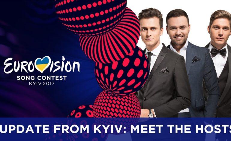 62 illik Eurovision tarixində bu il bir ilkə imza atılacaq