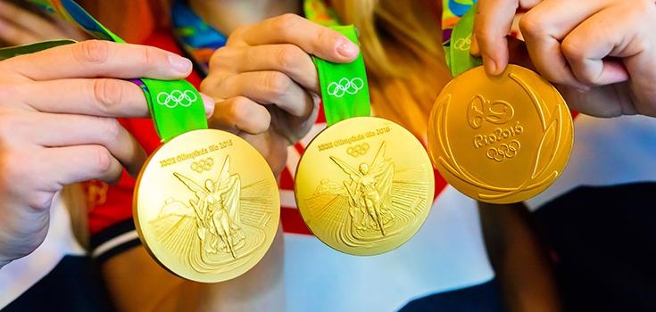Tokio 2020-ci il Olimpiadasının medalları telefonlardan hazırlanacaq