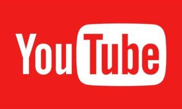 Youtube, kanalların abunə itirməsinə açıqlama verdi