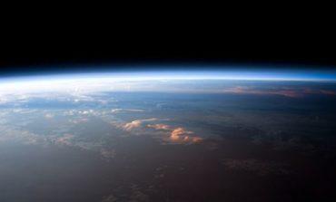 NASA sabah mətbuat konfransı keçirəcək: İllərdir gizlənən həqiqətlər üzə çıxacaq