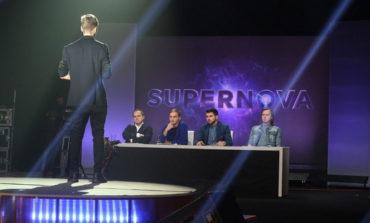 Latviya, Eurovision 2017 Milli seçim turlarına başlayır