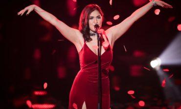 Azərbaycan tərəfindən 2015-ci ildə rədd edilən mahnı, bu il Eurovision 2017'də İsveçrə'ni təmsil edəcək