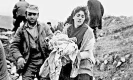 Xocalı soyqırımı | 26 fevral 1992